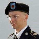 ¿Es Manning un héroe o un traidor?