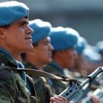 Fuerzas Armadas uruguayas en el Congo instalarán tres nuevas bases militares ante ofensiva rebelde
