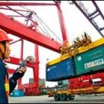 OCDE: en 2016 China desplazará a EE.UU como primera potencia económica