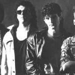 """Enanitos Verdes lanzan """"Tic Tac"""", su primer álbum de estudio en siete años"""