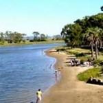 """Declaran """"viable"""" proyecto de parque ecológico de 800 has. en arroyo Maldonado"""