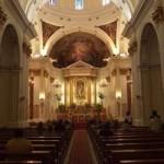 Semana Santa: en 20 años la mitad de los católicos abandonó sus obligaciones