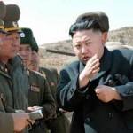 Corea del Norte: ordenan al Ejército preparar el ataque contra Estados Unidos