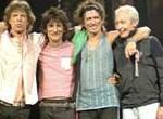 Los septuagenarios Rolling Stones son máximo atractivo en festival británico