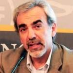 """Viceministro Porto: Uruguay """"no debe atarse a lo que nos dio éxitos recientes"""""""