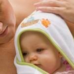 Ministerio de Trabajo ampliará a catorce semanas la licencia por maternidad