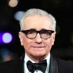 """Scorsese convertirá """"Pandillas de Nueva York"""" en serie de televisión"""