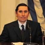 """Sanguinetti: relación del agro y Mujica """"se quebró"""" por """"impuesto retrógrado"""""""