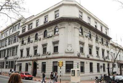 Ministerio del interior dijo que entreg entradas a for Twitter ministerio del interior ecuador