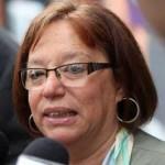 Mesa Política aprueba licencia para Xavier y cuestiona al Partido Colorado