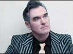 Morrissey obligado a anular su gira estadounidense por problemas de salud