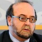 Gobierno defiende proyecto de modificación de Negociación Colectiva ante crítica de PIT-CNT