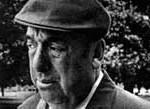 Restos de Neruda serán exhumados a inicios de abril para aclarar su muerte