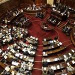 Obispo de Canelones, Alberto Sanguinetti, rebate cuestionamientos de parlamentarios contra la Iglesia