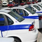 Sindicato policial se moviliza por asesinato de policía y pide reunión con ministro Bonomi