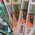 INE: El ingreso medio de hogares superó la inflación 2012 y sigue creciendo