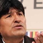 Bolivia aumenta su presión con proyecto en aguas compartidas con Chile
