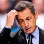 Imputado ex presidente Sarkozy, comprometido su futuro político