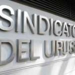 Sindicato Médico del Uruguay se declararía en conflicto en los próximos días