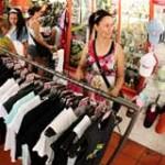 """Defensa del Consumidor: la mayor parte de reclamos es para """"Comunicaciones"""""""