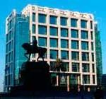 ICIR: Gobierno confirma apoyo a los planes municipales aún sin el impuesto