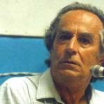 A 25 años del fallecimiento de Wilson Ferreira piden se ilumine su monumento