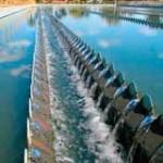 Cátedra de Ciencias cuestiona agua de OSE pero Ministerio descarta riesgos