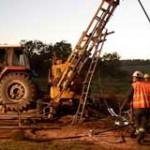 Minería a cielo abierto: cuatro departamentos por un consenso de prohibición