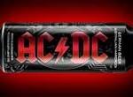 """""""Rockear duro"""": AC/DC y Iron Maiden lanzan sus propias marcas de cerveza"""