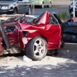 BID resalta que en Uruguay bajó la tasa de mortalidad por accidentes de transito