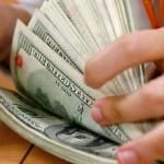 """Justicia de EE.UU. rechaza revisar deuda Argentina a los """"fondos buitre"""""""