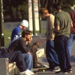 """El programa """"Jóvenes en Red"""" del MIDES ampliará oferta y calidad de sus políticas"""