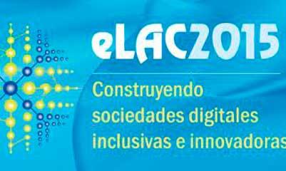 Retos para la economía digital en América Latina serán debatidos en Montevideo