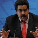 Maduro asegura que subasta de divisas será abierta a particulares venezolanos