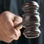 Jueza Penal sigue adelante con delitos de la dictadura y citó a militares