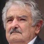 Mujica al Nobel de la Paz e interés mundial por política uruguaya sobre drogas