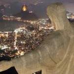 Rio tendrá 250 hoteles más para los Juegos Olímpicos de 2016