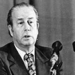 Parlamento y Junta Departamental brindan homenaje a Arismendi a cien años de su nacimiento