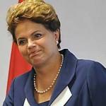 La presidenta Rousseff de Brasil viajará a la cumbre BRICS en Sudáfrica