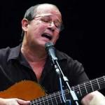 Silvio Rodríguez realizará gira por Costa Rica, Perú y Bolivia en abril