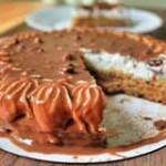 Alimentos europeos en jaque: en 23 países destruyen tortas con bacterias fecales