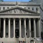 Justicia de EEUU rechaza pedido de Argentina para revisar fallo sobre deuda