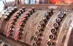EE.UU comienza a dar de baja al símbolo de una era: las cajas registradoras