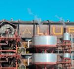 ALUR comprará 200 mil toneladas de granos para planta de bioetanol en Paysandú