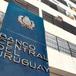 """BCU: """"Uruguay es uno de los países que más avanzó en control de lavado de activos"""""""