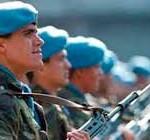 Fuerza uruguaya de ONU en el Congo no participará del combate a los rebeldes