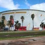 Mujica recibirá en los próximos días el proyecto de creación del estadio Antel-Arena