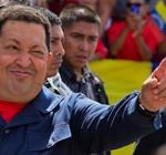 Chavismo y los pobres: entre el compromiso genuino y el trampolín electoral