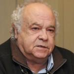 Lorenzo y Fernández Huidobro deberán aclarar las denuncias de Lanata