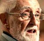 José Luis Sampedro: referente de 'los indignados' muere a los 96 años